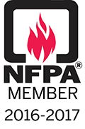 National Fire Protection Agency (NFPA)
