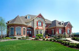 Bella Custom Homes